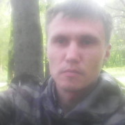 Вячеслав 37 Ростов-на-Дону