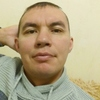 Александр Рыбин, 34, г.Ульяновск