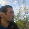 Ринат, 43, г.Верхний Авзян
