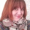 Ольга, 54, г.Губкинский (Ямало-Ненецкий АО)