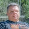 Валерий, 54, г.Санкт-Петербург