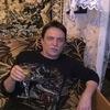 Сергей Свиридов, 58, г.Сосногорск
