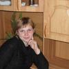 Наталья, 38, г.Любытино