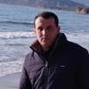 Sergey, 33, г.Судак