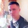 Борис, 35, г.Домодедово