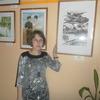 Наталья, 31, г.Коноша