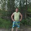Анатолий, 37, г.Чара