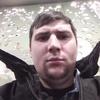 Евгений, 31, г.Батагай