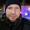 Руслан, 41, г.Северо-Енисейский