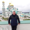 александр, 48, г.Скопин