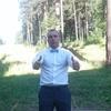 мишаня, 34, г.Осинники