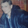 artur, 46, г.Каменка
