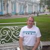 Юрий, 36, г.Малая Вишера