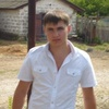 Роман, 32, г.Богатое