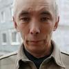 Рустам, 51, г.Верхняя Салда