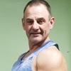 Александр, 53, г.Певек