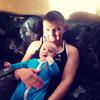 Евген, 29, г.Коммунар