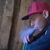 МуЧеНиК СаШа, 26, г.Старобалтачево