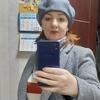 Светлана Пигузова, 46, г.Димитровград