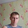 виталий, 30, г.Староминская