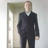 Сергей, 32, г.Грамотеино