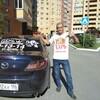 Марсель Tatarin, 29, г.Тюмень