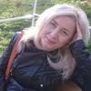 Гульнара, 39, г.Казань