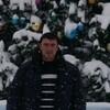 Зидан, 38, г.Южно-Сахалинск