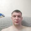Андрей, 38, г.Петропавловск-Камчатский
