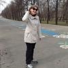 Ирина, 54, г.Красково