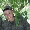 Ruslan, 26, г.Верхние Киги