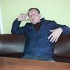 Юра, 42, г.Рязань