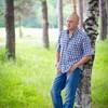 Леон, 37, г.Хабаровск