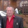 Владимир, 53, г.Нижнеудинск