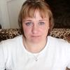 Алена, 32, г.Крутинка