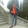 Сергей, 42, г.Алушта