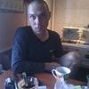 Алексей, 38, г.Вельск