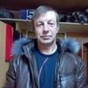 Владимир, 48, г.Партизанск