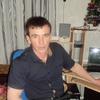 Александр, 43, г.Ахтырский