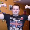 Дмитрий, 31, г.Икша