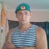 Максим, 28, г.Крымск
