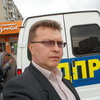 Дмитрий, 48, г.Владимир