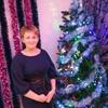 Мария, 37, г.Подпорожье