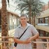 Евгений, 29, г.Ракитное
