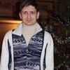 Андрей, 37, г.Шахты