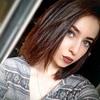 Ольга, 21, г.Нальчик