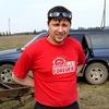 Григорий, 31, г.Казань