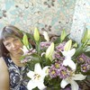 Светлана, 39, г.Промышленная