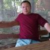 Сергей Зубенко, 33, г.Уфа