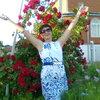 Зинира, 44, г.Верхние Татышлы